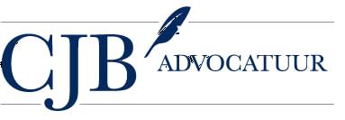 Advocaat voor MKB ondernemingen